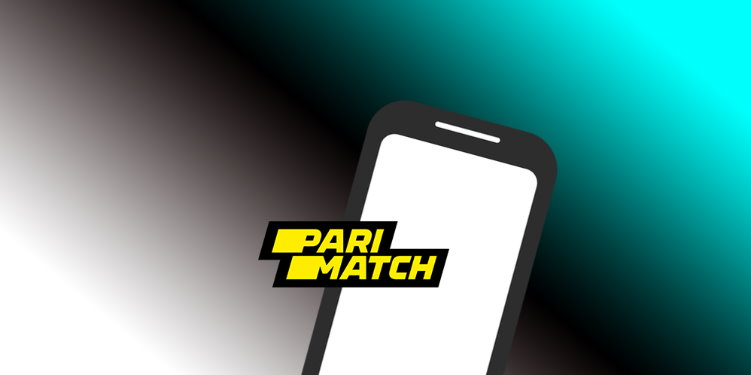Download Parimatch App on Your Mobile?